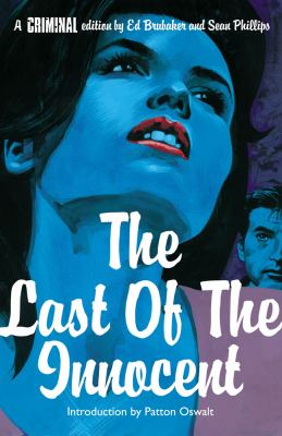 The last of the innocent / Vol. 06.