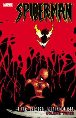 Spider-Man: The next chapter. Volume three