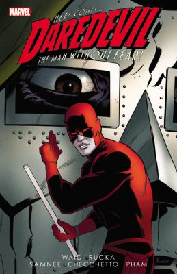 Daredevil. Vol. 3