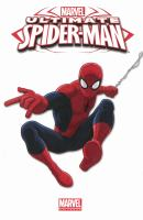 Ultimate Spider-Man. [Vol. 4]