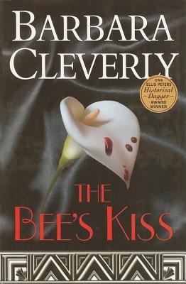 The bee's kiss: a detective Joe Sandilands mystery