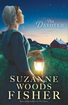 The devoted : a novel