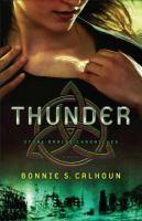 Thunder : a novel