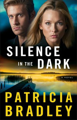 Silence in the dark : a novel