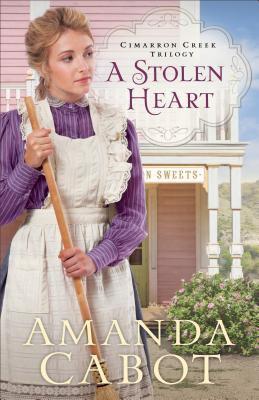 A stolen heart