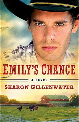 Emily's Chance