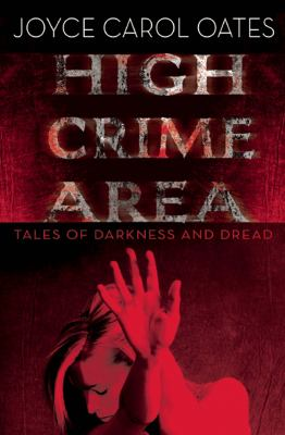 High Crime Area