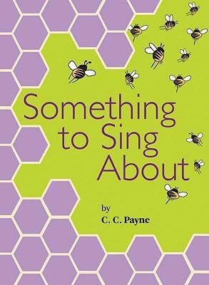 Something to sing about