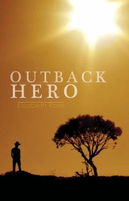 Outback hero