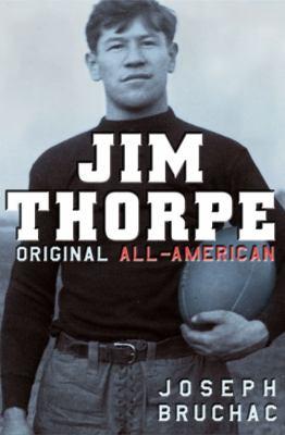 Jim Thorpe: original All-American