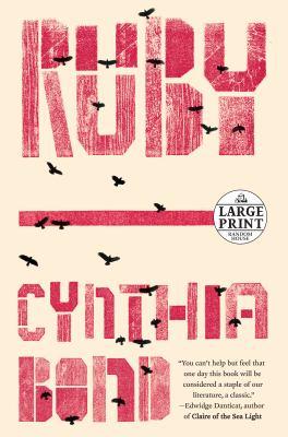 Ruby : a novel