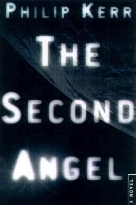 The second angel