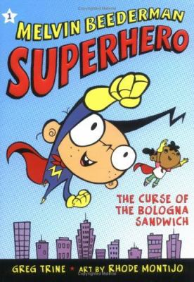 The curse of the bologna sandwich