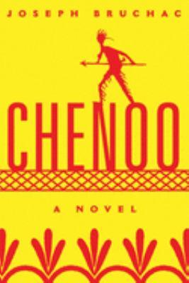 Chenoo