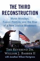 The Third Reconstruction