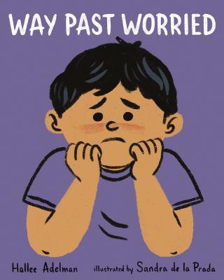 Way Past Worried