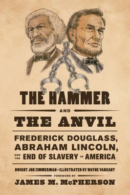 The Hammer and the Anvil