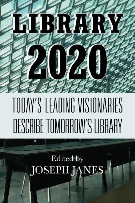 Library 2020 /.