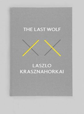 The last wolf: & Herman : the game warden, the death of a craft