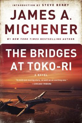The bridges at Toko-ri : a novel