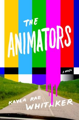 The animators