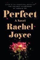 Perfect : a novel