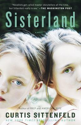 Sisterland A Novel