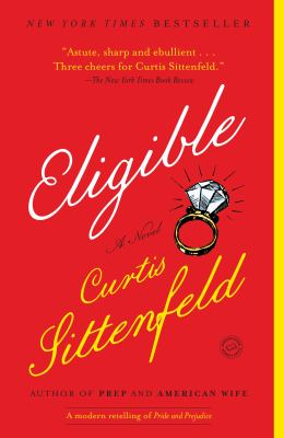 Eligible A Novel