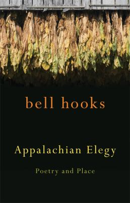 Appalachian elegy : poetry and place