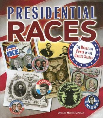 Presidential Races