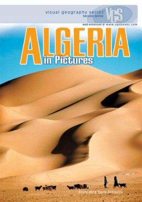 Algeria in pictures