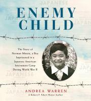 Enemy Child