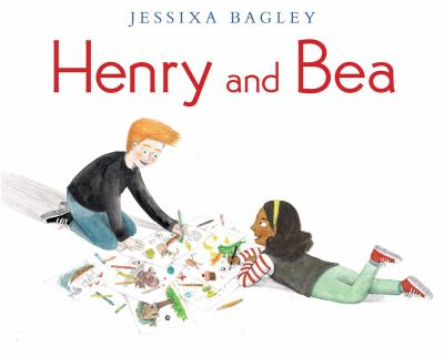 Henry and Bea