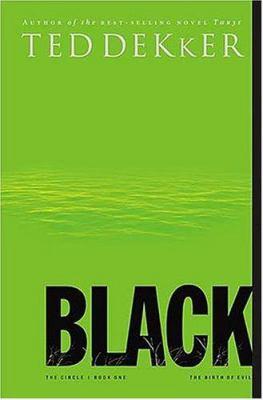 Black: the birth of evil