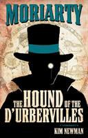 The Hound of the D'Urbervilles