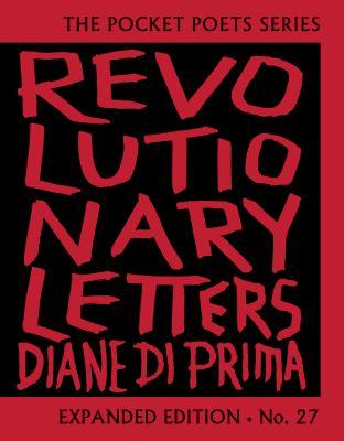 Revolutionary letters