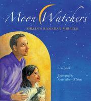 Moon Watchers
