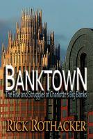 Banktown