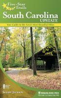 South Carolina Upstate