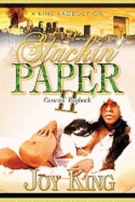 Stackin' paper II: Genesis' payback
