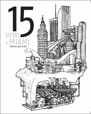 15 Views of Miami.