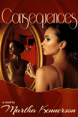 Consequences : a novel