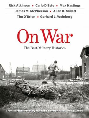 On war : the best military histories
