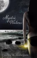 Mystic Waters