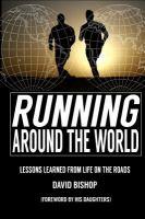Running Around the World