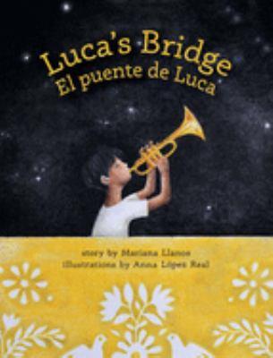 Luca's bridge = El puente de Luca
