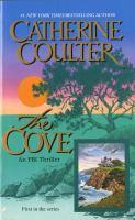 The Cove an FBI Thriller