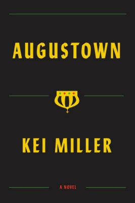 Augustown