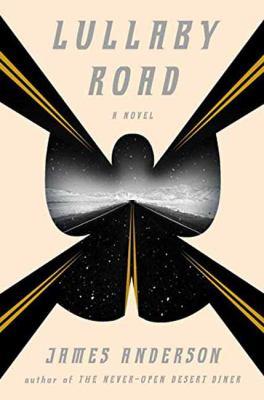 Lullaby road : a novel