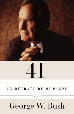41 : un retrato de mi padre